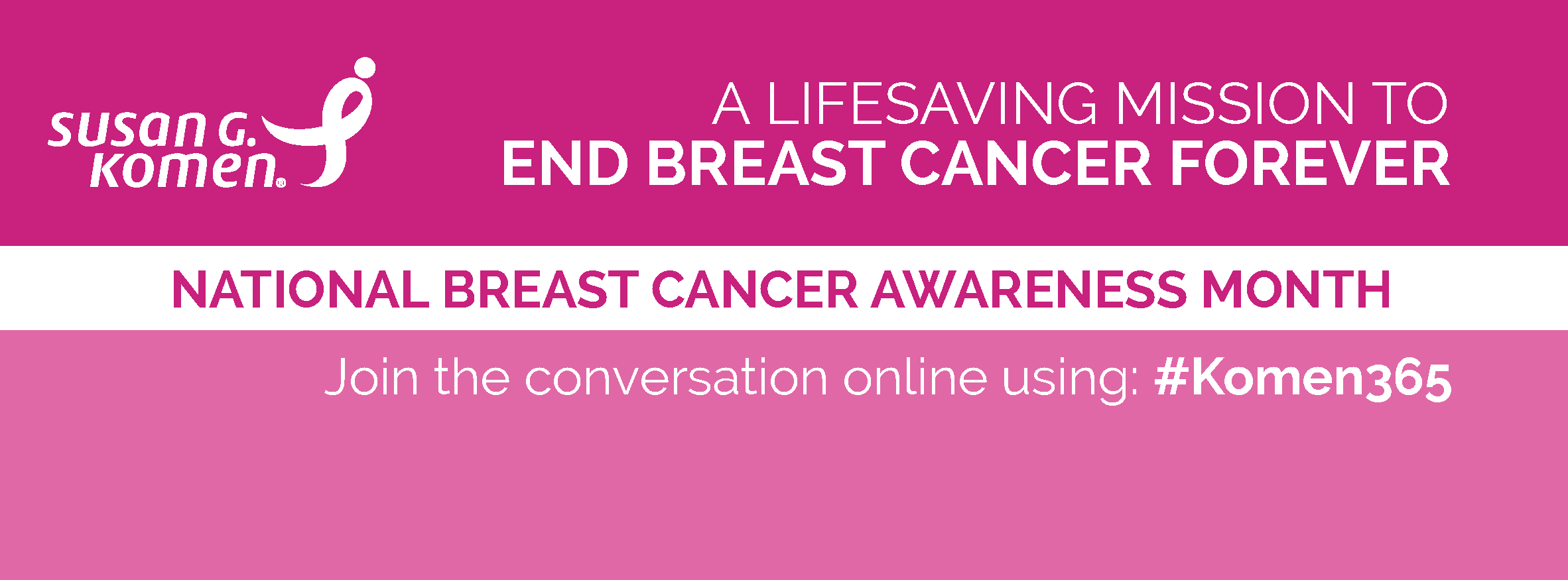 2015KomenNCR-NBCAMGraphicFaceookCover-General