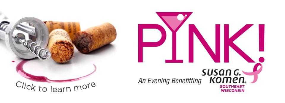 PINK-Website-Cover