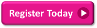 Register_Today_with_dark_pink_button